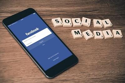Social Media Marketing mit Facebook