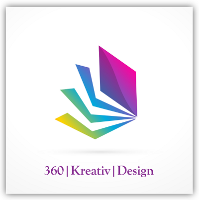 Agentur: 360 | Kreatv | Design