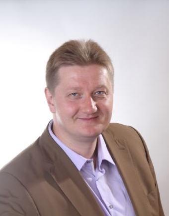 XING-Experte Markus Gehlken