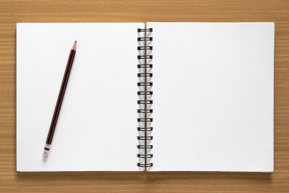 Vergessen Werden 5 Tipps Um Bei Kunden In Erinnerung Zu Bleiben