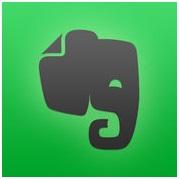 Die Besten Visitenkarten Scan Apps Fürs Iphone Im Test