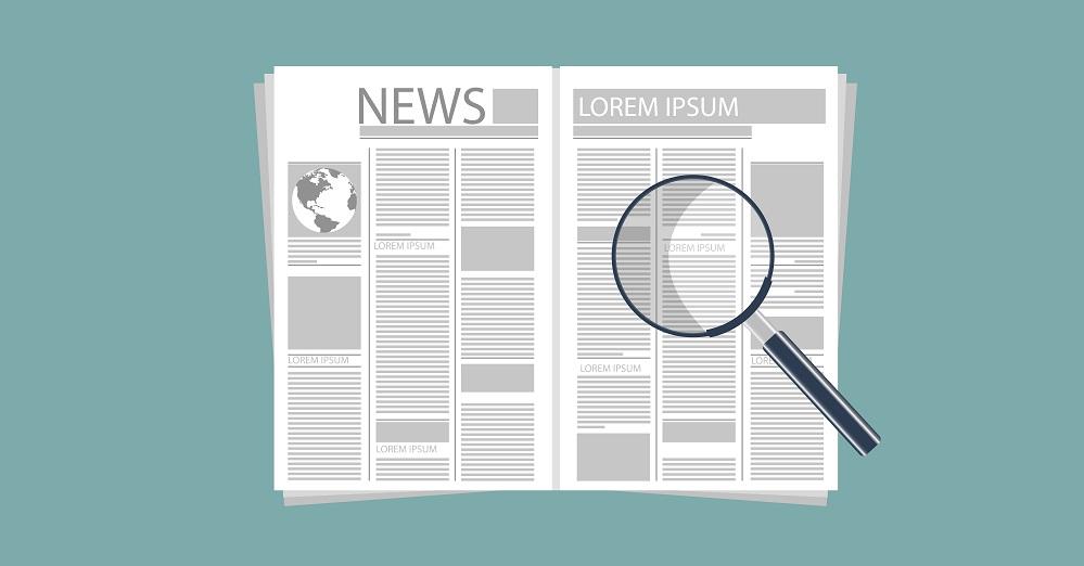 PR-Texte: Alternativen zur Pressemitteilung