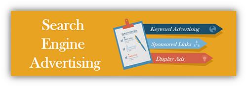 Was ist Search Engine Advertising (SEA)? Definition und Vorgehen