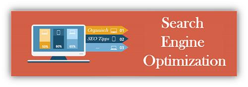Suchmaschinenoptimierung für KMU - 13 SEO-Tipps