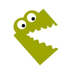 Die Besten Fünf Visitenkarten Scan Apps Für Ihr Android