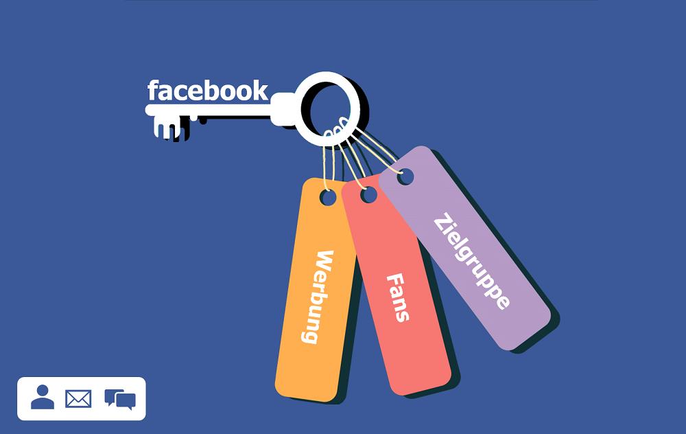 B2B-Facebook-Strategie für KMU