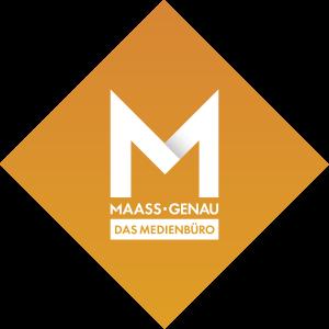 Medienbüro MAAS·GENAU